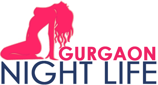 Gurgaon Night Life