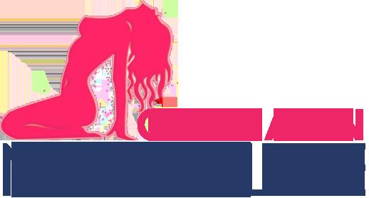 Gurgaon Night Life